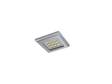 LED podsvícení LIONEL bílé