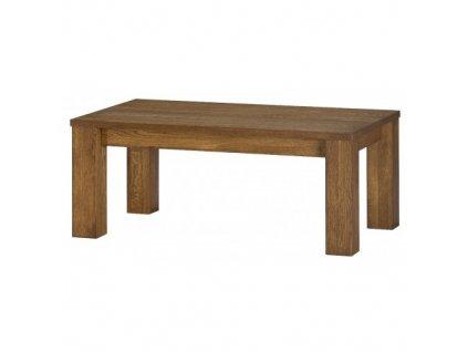Konferenční stolek VELVET 41 - 2 barvy