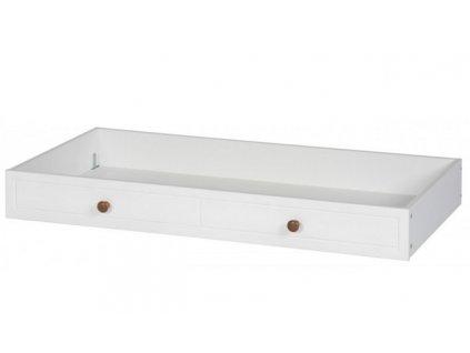 Zásuvka pod postel PRINCESSA 15 (pro typ 09, 11)