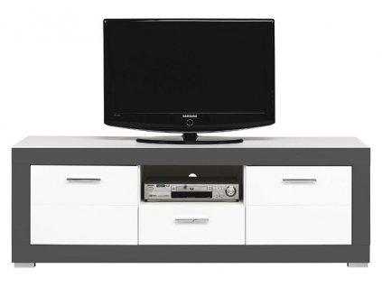 TV stolek GRAY GR1
