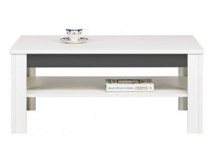 Konferenční stolek GRAY GR10