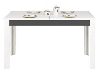 Jídelní stůl GRAY GR11