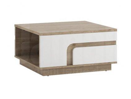Konferenční stolek MILANO typ 70