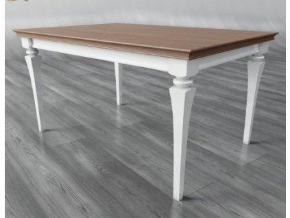 Konferenční stolek TORINO TO-S2