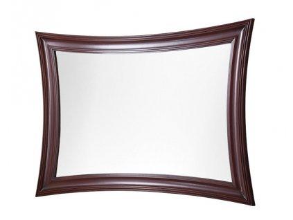 Zrcadlo MILANO MI-L1