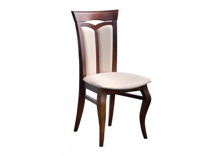 Jídelní židle MILANO MI-ZID