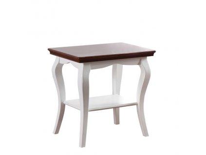 Noční stolek MILANO MI-2SN