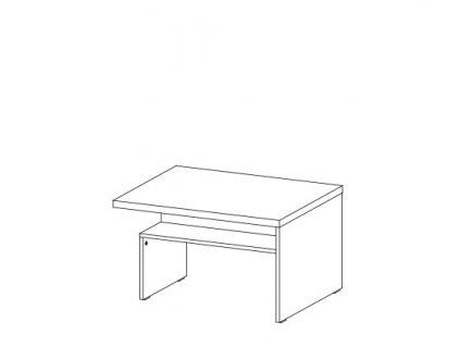 Konferenční stolek SIENA SI-S2