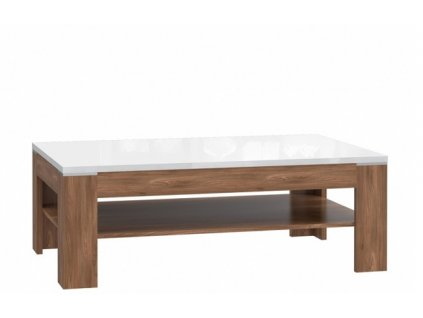 Konferenční stolek SAINT TROPEZ SVOT22-J33