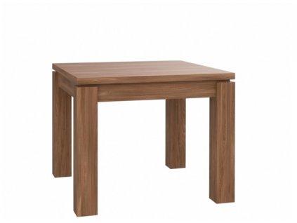 Rozkládací jídelní stůl EST45-D47