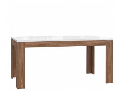 Rozkládací jídelní stůl SAINT TROPEZ XELT16