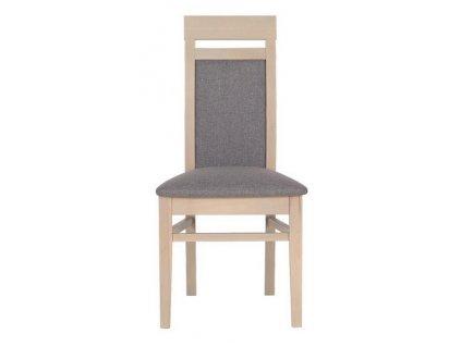 Židle AXEL AX 13