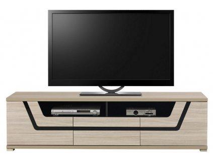 TV stolek TESS TS 1 Jilm