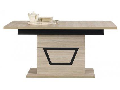 Jídelní stůl TESS TS 9 Jilm