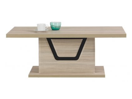 Konferenční stolek TESS TS8 Jilm