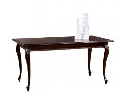Jídelní stůl VERONA V-4