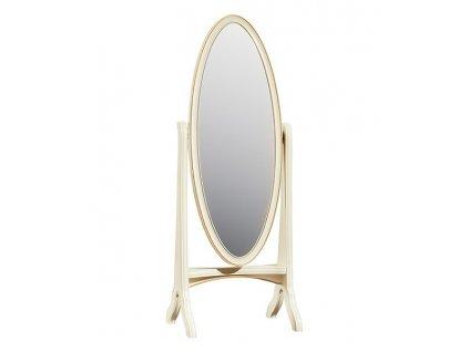 Zrcadlo VERONA V-L stojící