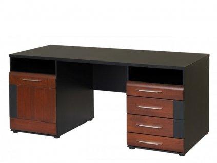 Pracovní stůl VIEVIEN 16