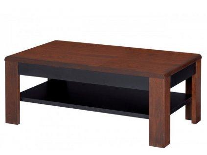 Konferenční stolek VIEVIEN 41