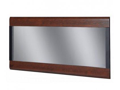 Zrcadlo VIEVIEN 80