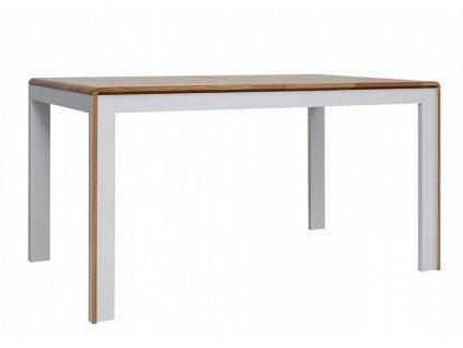 Jídelní stůl BARI STO/140