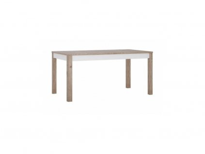 Rozkládací jídelní stůl MILANO typ 75