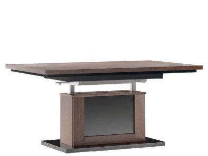 SEMPRE stolek III