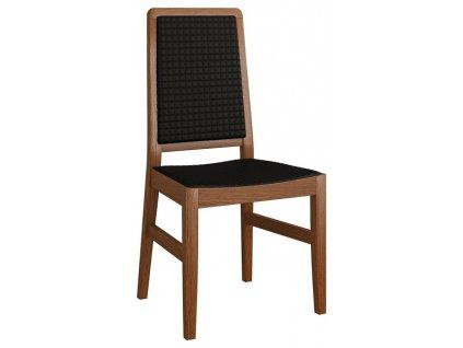 43 Krzeslo