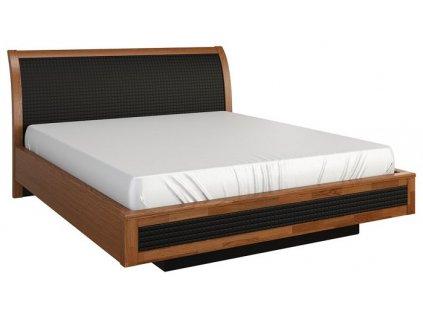 34 Łóżko