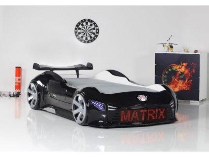 auto blackk