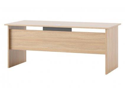 Kancelářský stůl 180 OMEGA 08
