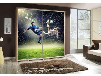PENELOPA 205 fotbal