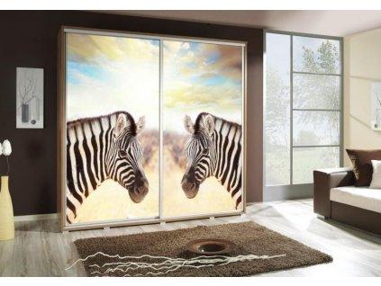 PENELOPA 205 zebry 3