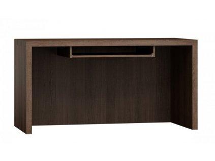 Pracovní stůl VEGAS V-30