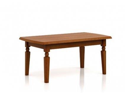 Konferenční stolek BAWARIA DLAW 120