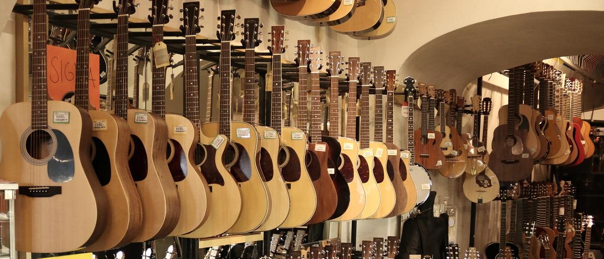 jak_vybrat_kytaru2