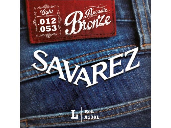 SAVAREZ A130 L