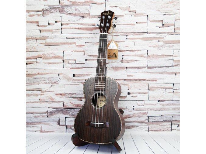 HNB Uricelli Gsound music 23 koncertní ukulele