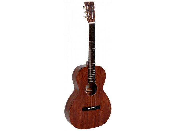 SIGMA OOM-15 akustická kytara VÝBĚR, masiv, mahagon