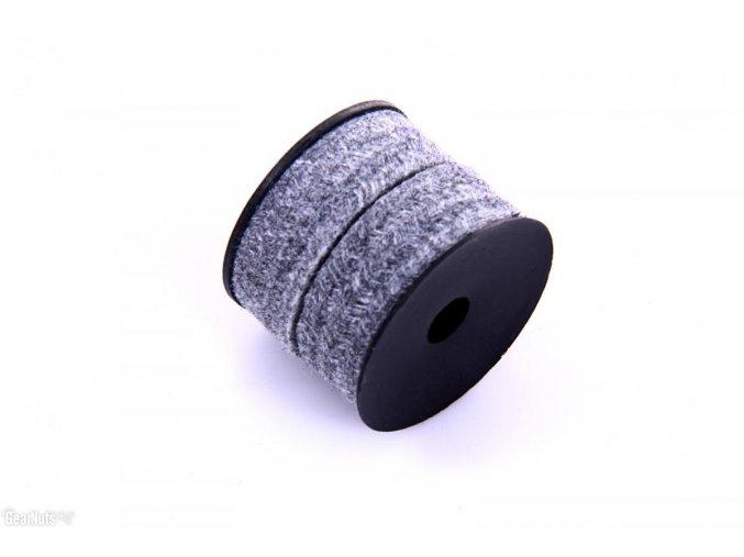 DW DWSM 488 filc.podložky na činel