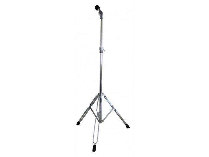 TORNADO C200-TND CYMB STAND  BY rovný činelový stojan pro začátečníky