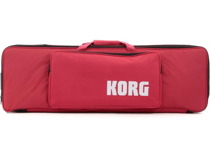KORG SC-Kross-88