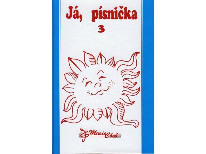 GW Já & Písnička 3