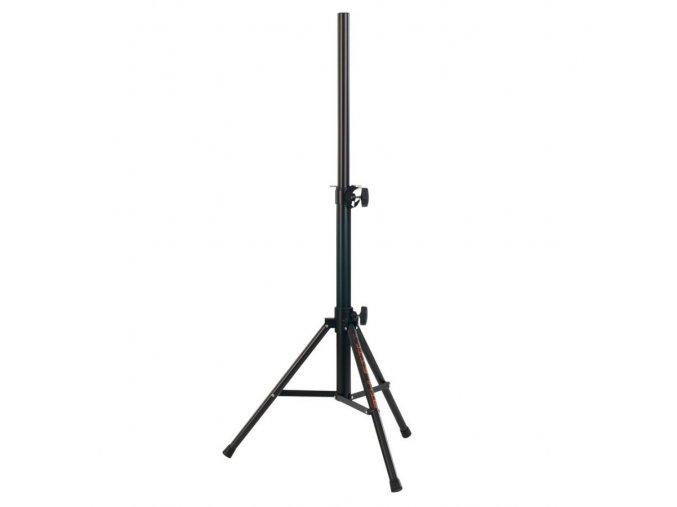 ATHLETIC Speaker stand BOX-5
