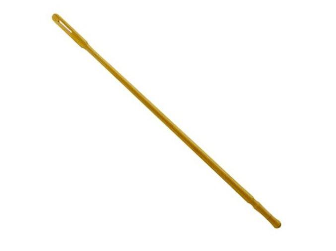 GEWA vytěrák pro příčnou flétnu - dřevo 755608