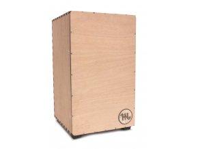 HNB Cajon Basic Handmade, 100% český produkt