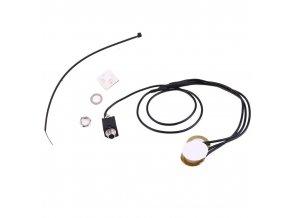 HNB ZH941400 Snímač na akustické nástroje