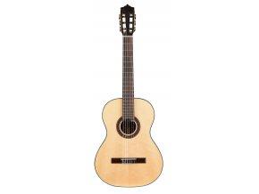MARTINEZ MCG-48 S polomasiv, klasická kytara 4/4