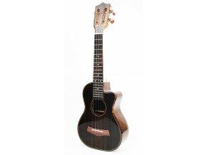 HNB UUKRI23 koncertní ukulele