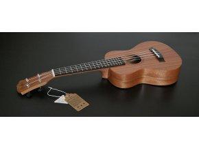 EBE 21THX sopránové ukulele